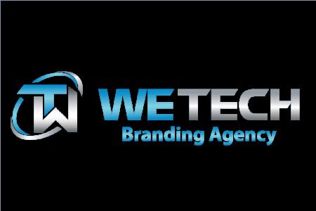 Agency SEO